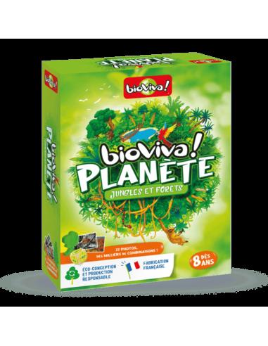 bioviva-planete-jungles