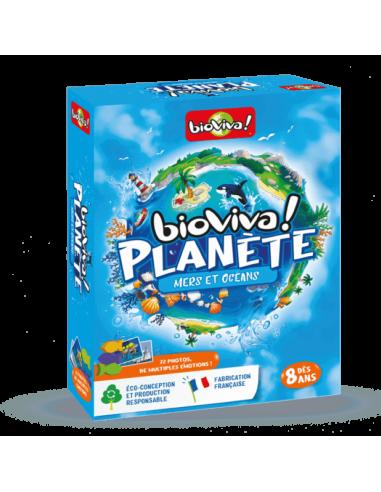 bioviva-planete-mers