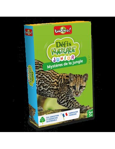 defis-junior-jungle