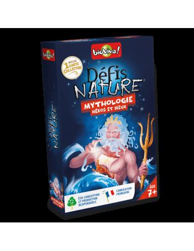 defis-nature-mythologie
