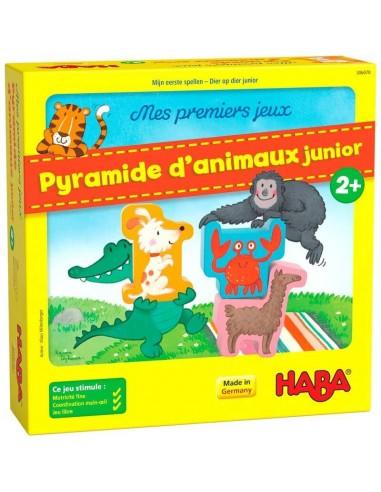 pyramide-animaux-junior