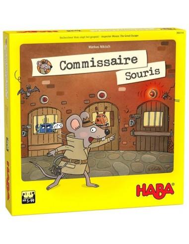 commissaire-souris-haba