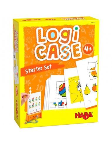 logicase-starter-haba