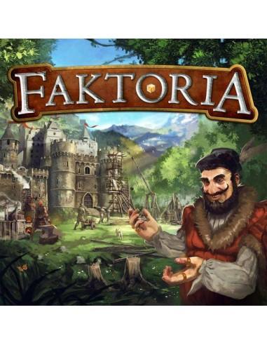jeu-faktoria-lutygo