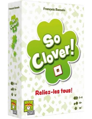 so-clover-reposprod