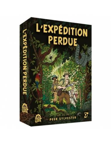 expedition-perdue-nuts