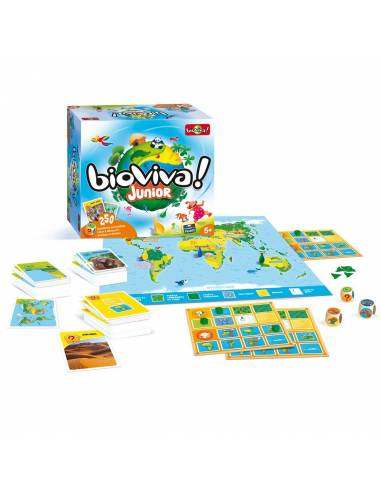 bioviva-junior-contenu