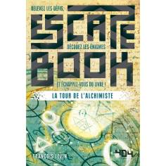 escape-book-alchimiste