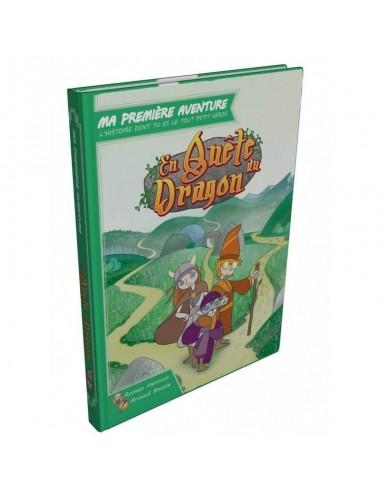aventure-quete-dragon