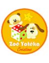 Zoé Yateka